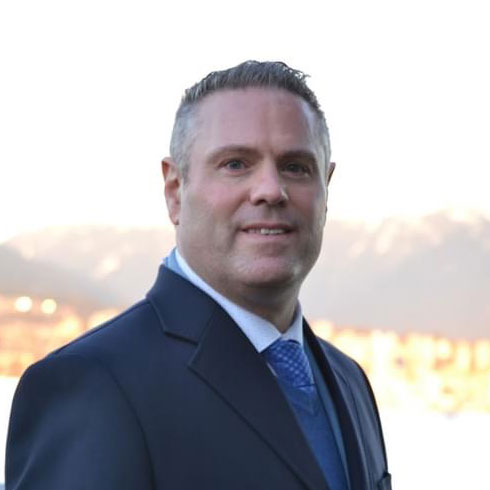 Hawkmoon Resources-Branden Haynes-Chief Executive Officer and Founder